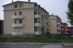 Isola delle Viole - Parma