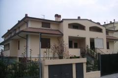 Villa Patrizia 1